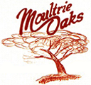 Moultrie Oaks Retirement Community Logo
