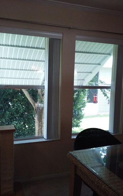 Lot 243 Moultrie Oaks Retirement Community